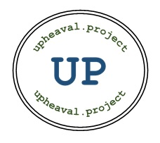 upheaval.project
