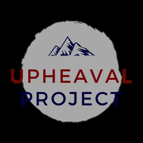 upheaval.project